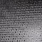 زاهية زهرة تصميم يزيّن اصطناعيّة [بو] [فوإكس] زخرفة جلد