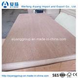 Grado marino para la decoración de madera contrachapada muebles//barco