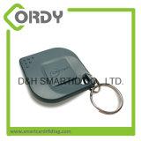 Tag chave loylaty clássico dos EUA MIFARE EV1 1K RFID