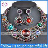 De in het groot Juwelen van de Diamant van de Fabrikant Kleurrijke Kunstmatige