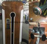 Machine van de Geschiktheid van de Heup van de Apparatuur van de Gymnastiek van de geschiktheid de Abductor Adductor