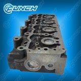 cabeça de cilindro do motor 14b para Toyota Dyna Hiace 11101-58040/11101-58041