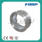 ステンレス鋼のリングは餌の製造所のために停止する