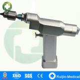 Fabricação na China Ferramenta de broca de canalização de força cirúrgica com brocagem de mandril / broca aprovada / aprovada Ce ND2011