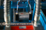 Stab-Maschine der Decken-T