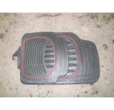 Caucho de alta calidad Car Mat