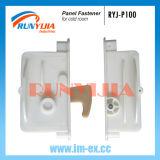 Camma Lock del nylon per cella frigorifera Panel