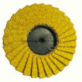 Disco di ceramica della falda della Germania mini