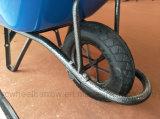 Roda de metal de boa qualidade Barrow