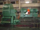 إطار مهدورة يعيد آلة/إطار العجلة متلف