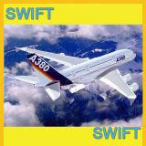 Transporte aéreo de Shenzhen, Guangzhou a Caracas, Venezuela