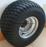 Maxtop оборудует колесо резины кургана колеса