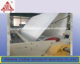 Membrana Waterproofing Tpo do material de construção