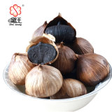 Bon goût Ail noir fermenté noir (300g / sac)