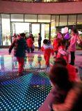 Nuovo pavimento decorativo di illuminazione della fase di prezzi di fabbrica di arrivo 2016