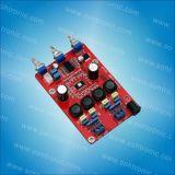 Panneau d'amplificateur de puissance de son de bande de Tpa3116D