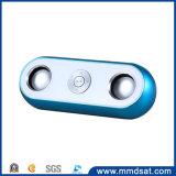 Der späteste Minibaß mit USB-Stecker drahtlosem Bluetooth Lautsprecher