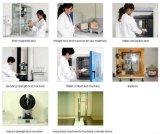ISO9001 het erkende Comité van het Oxyde van het Magnesium van het Glas