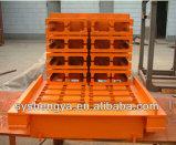기계 나이로비 케냐 (QTJ4-26C)를 만드는 콘크리트 블록