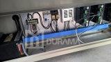 Riga automatica 2 di lavorazione del condotto di HVAC