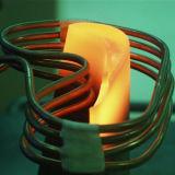 電力ソースベアリングのための携帯用誘導電気加熱炉