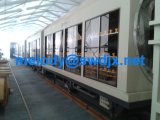 900mm-1600mm PET Plastic Pipe Production Line