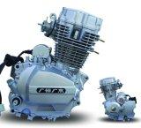 Moteur de moto (125 BASIC)