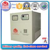 500kw 3 Bank van de Lading van de Fase de Elektro Proef