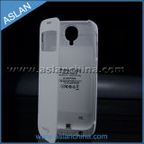 Samsung Galaxy S4 Charger Cover (ASD-010)를 위한 USB External