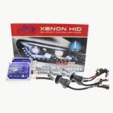 Unionluxの照明キセノンによって隠される変換キットH4 H/L 12V Canbusのバラスト常態
