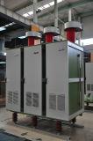 TCR, MCR, SVC, Statcom, de Stabilisator van het Voltage, de Regelgever van het Voltage, Filter