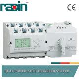 500 Ampere-automatischer Übergangsschalter, Selbstschalter des übergangs500a (RDS3-630C)
