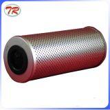 Haute qualité 51407 Wix de remplacement du filtre à huile hydraulique