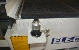Changement d'outil automatique de la fusée, le routeur CNC CNC ATC, changement d'outil automatique CNC de fusée