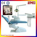 Silla dental ampliamente utilizada de la unidad de la calidad superior