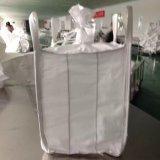 FIBC, productos químicos a granel bolsa, bolsa grande de polvo de sílice