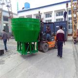 최신 판매 콘 젖은 가는 선반 기계