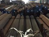 Alta calidad de tubo de acero estirado en frío