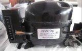 Compresseur de congélateur de réfrigérateur de C.C 12V
