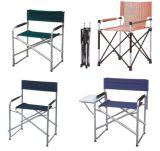 Chair (BLF-316)ディレクター