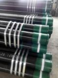 API 5CT Steel Casing Pipe for Well