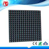 P10 module extérieur polychrome de l'Afficheur LED DEL