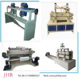 20t Hydraulische Pultrusion van FRP Machine FRP om Pultrusion van de Pijp Profielen die Machine maken