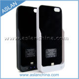 iPhone 5s Power Case Supplier (ASD-018)를 위한 좋은 Quality Large Capacity