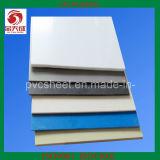 Chloride van de Bladen (dikke 160mm) pvc- Bladen