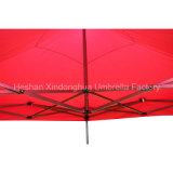 3m Aluminium Gazebo Folding Tent per Advertizing (FT-3030A)