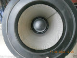 CatまたはCommercial TruckのためのDonaldson Air Filter P781098 84432503 Af26207