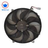 熱い販売バスAirconの自動エアコンのコンデンサーの冷却ファン