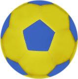 Sfera di calcio di cucito della macchina del PVC (SG-0109)