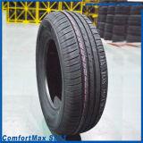 Neumático del invierno del neumático 235/55r17 195 65r15 205 65r15 215 65r15 Yokohama del coche del invierno del neumático del camino de la alegría